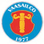 Vaasailco