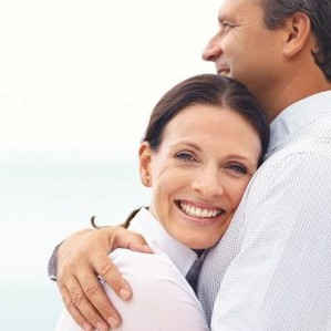 Spousal Elective Share Protection