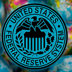 Fed Ends Quantitative Easing