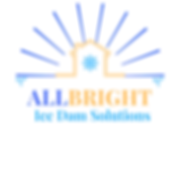 Allbright ice dam logo.png