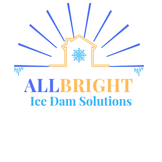 AllBright Ice Dam Solutions