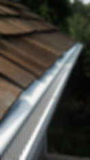 AllBright Home Services - Gutter Covers- Minneapolis/ St Paul
