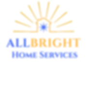 AllBright Home Services-