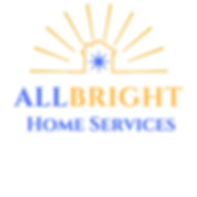 AllBright Home Services