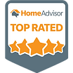 AllBright Home Services- Home Advisor Top Pro