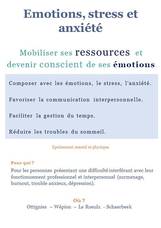 A5_emotion.jpg