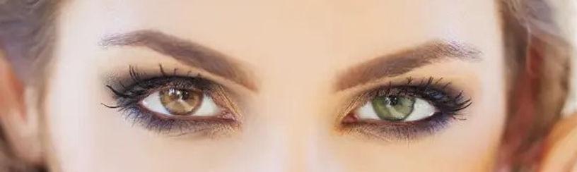 yeux-vairons-1.jpg