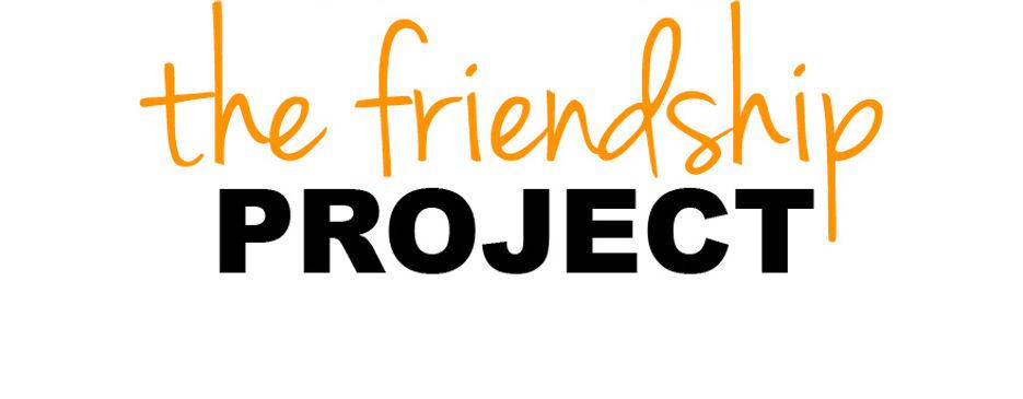 The Frienship Project_Logos.jpg