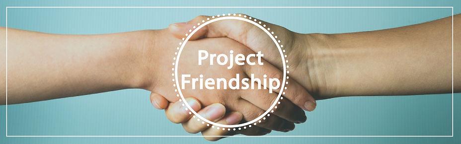 ProjectFriendshipBookmark[5].jpg