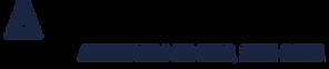 Active sport logo.png