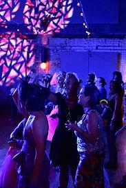 ballroom prom 2019.JPEG