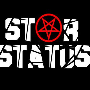 Star Status
