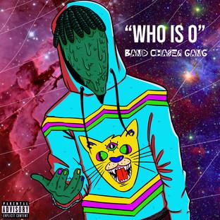BCG - Album Cover