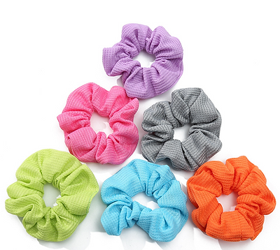 Hair accessories manufacturer