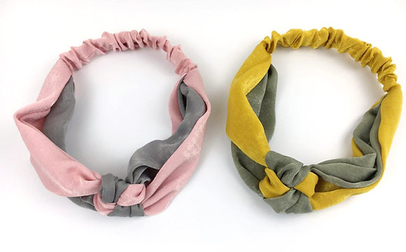 HISUM headbands Hairbands