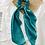 Thumbnail: HISUM scarf scrunchies