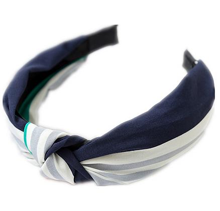 HISUM trendy headbands