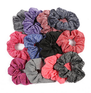 choose HISUM, china scrunchies manufacturer
