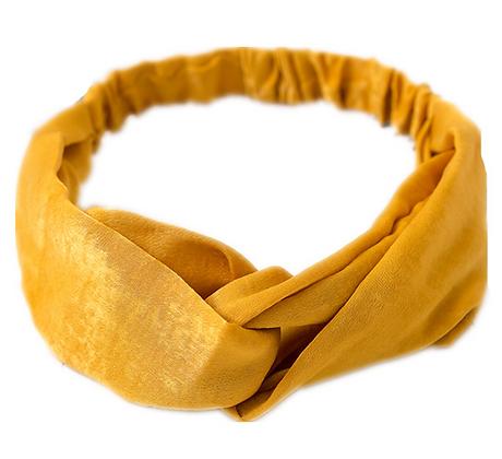 HISUM fabric headband