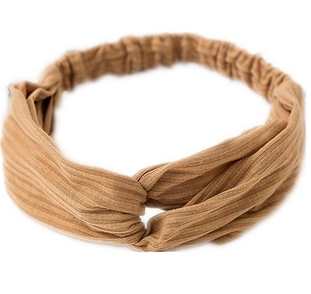 HISUM trendy hairbands