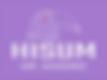 白字紫底LOGO.png