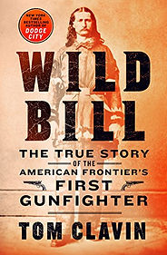 Wild Bill - Large.jpg