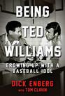 Being Ted Williams.jpg