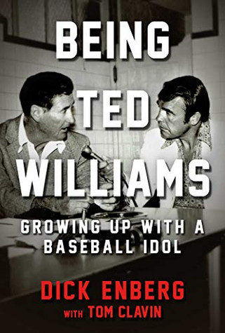 Being Ted Williams.jpg