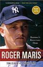 Roger Maris.jpg