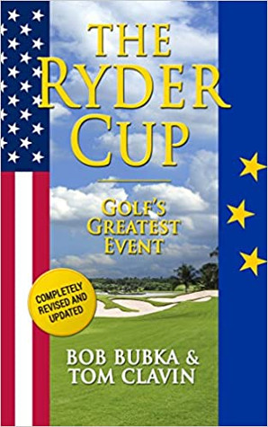 The Ryder Cup.jpg