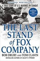 The Last Stand of Fox Company.jpg