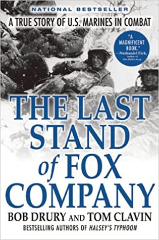 The Last Stand of Fox Company.jpg