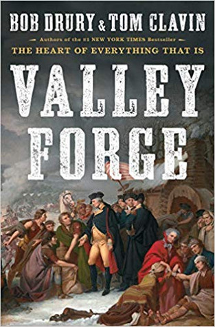 Valley Forge - Large.jpg