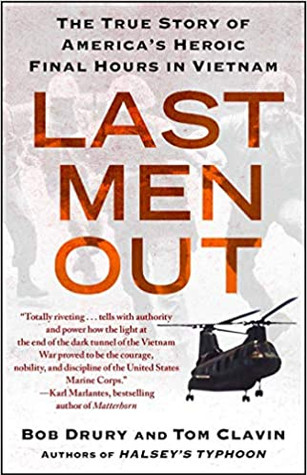 Last Men Out.jpg