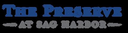 The-Preserve-at-Sag-Harbor---Final-Logo.