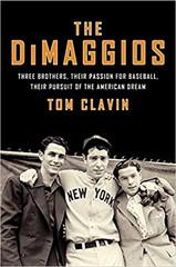 The Dimaggios.jpg