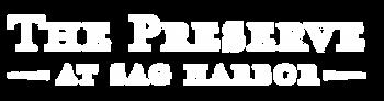 The-Preserve-at-Sag-Harbor---Final-Logo