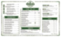 Green Hill Menu_revised_Page_1.jpg