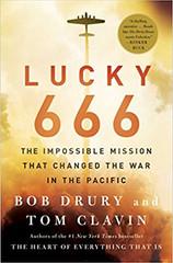 Lucky 666.jpg