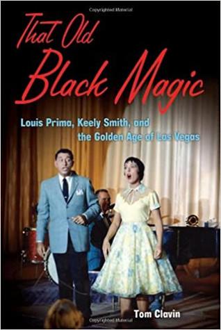 That Old Black Magic.jpg