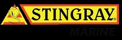 Stingray-logo-01_edited.png