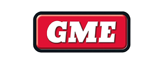 brands-gme.png