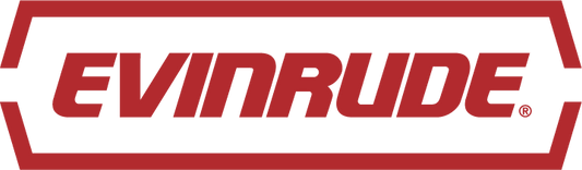 Evinrude_Logo_Red.png
