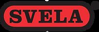 svela-logo-rod.png