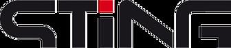 Sting-logo m_rod copy_edited.png