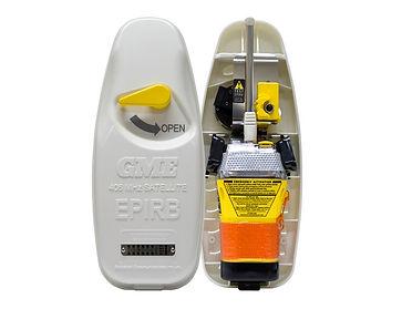 MT603FG 406Mhz Float-Free GPS EPIRB.jpg