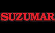 Suzumar_logo.png