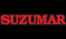 Suzumar