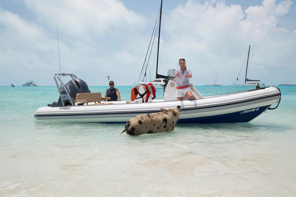 Pig+Beach+5869.jpg