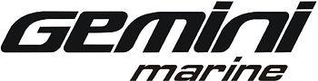 Gemini+Marine+Logo.jpg